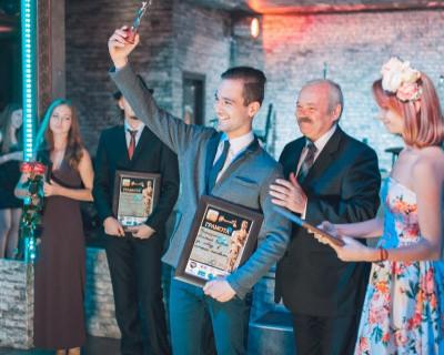 Евгений Дубовик: Как севастопольским студентам стать государственным служащим