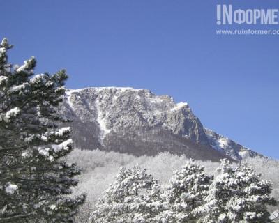 Два варианта отдыха на Ангарском перевале для севастопольцев и гостей