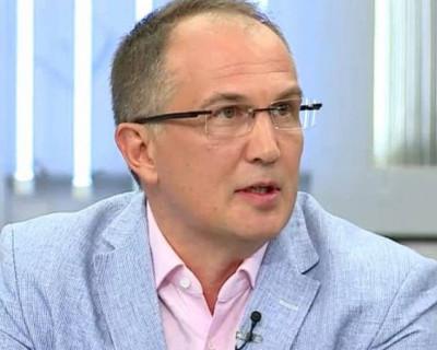 Константин Калачев: «Законопроект о выборах губернатора выглядит как ограничение избирательного права»