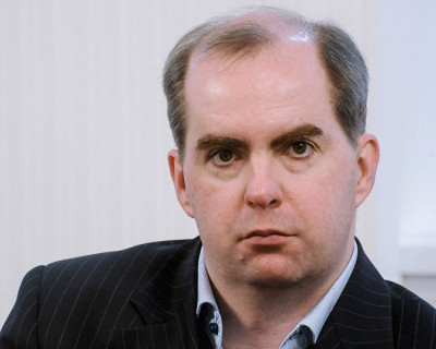 Максим Жаров: «Авторы законопроекта о выборах губернатора Севастополя заложили возможность манипуляций»