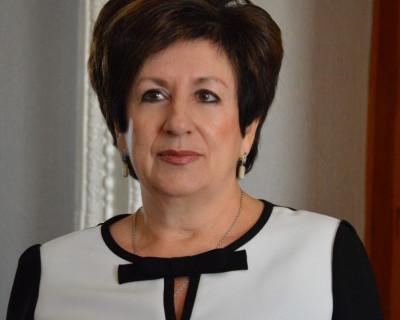 Народные избранники Севастополя подорожали на 72 миллиона рублей