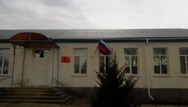 Когда в сёла Севастополя придёт образование?