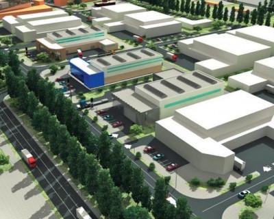 Создание Индустриального парка «Севастополь»: освоение бюджетных денег началось с нарушений законов