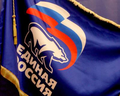 К съезду партии «Единой России» готовят кадровые сюрпризы