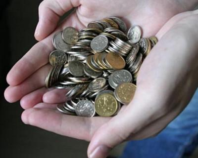 Севастополь не заслуживает бюджетных средств?