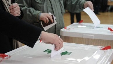 Выборы губернатора Севастополя должны пройти лишь чуть хуже президентских