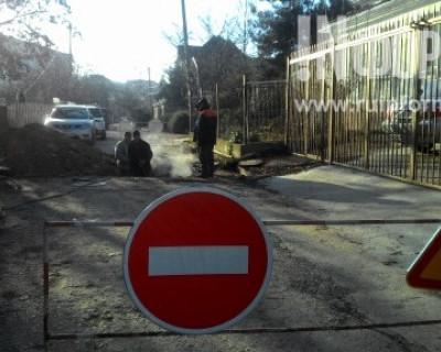 «Севтеплоэнерго» работает для потребителей Севастополя или наоборот?
