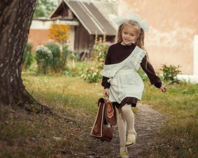 Чего ждать севастопольской детворе: новых школ и садов или подрядчиков на скамье подсудимых?