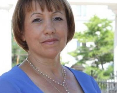 Нина Прудникова: «Наш Севастополь» способен консолидировать политические и общественные силы»