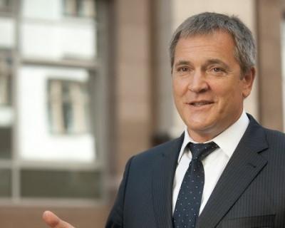 Вадим Колесниченко: «Если «Наш Севастополь» отражает перспективы и опирается на законы - нужно поощрять»