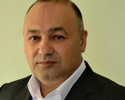 Сергей Бинали: «Если «Наш Севастополь» ставит вопрос сохранения города - это правильно»