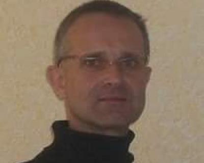 Олег Левандовский: «Наш Севастополь» может стать силой, способной существенно влиять на жизнь в городе!»