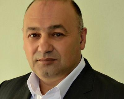 Сергей Бинали: «Чиновники и депутаты не хотят видеть самодостаточных севастопольцев, мы для них пустышки...»