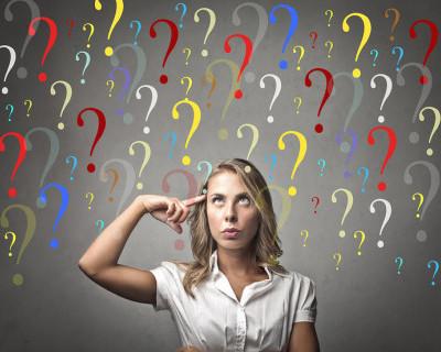 Неудобные вопросы к департаменту здравоохранения Севастополя