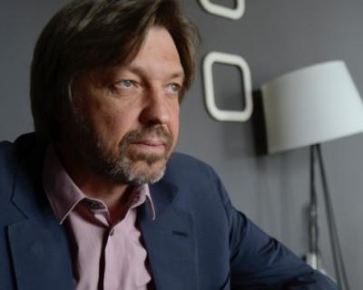 Николаев задолжал и незаконно досиделся?!
