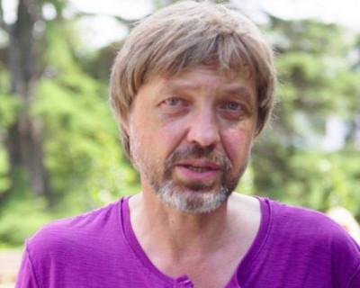 Николаев намылился на место врио губернатора Севастополя?