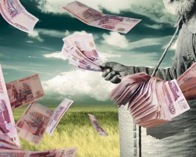 Как новые начальники ГУПСа «Пансионаты Севастополя» беззастенчиво тратят деньги «Лазури»