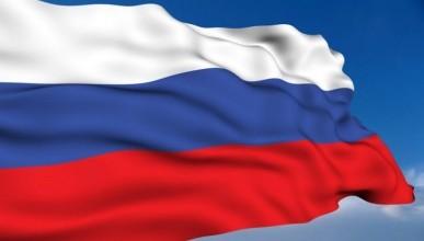 Украинские спортсмены сказали своё «фи» российскому гимну?