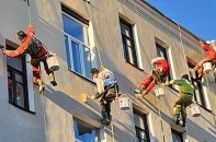 В Севастополе не знают об изменениях в Жилищный Кодекс РФ? Или делают вид?