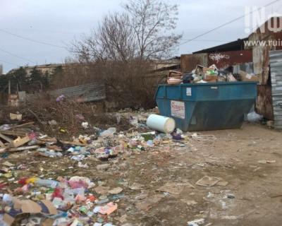 Как в Гагаринском муниципальном округе Севастополя смогли из одной проблемы сделать две?