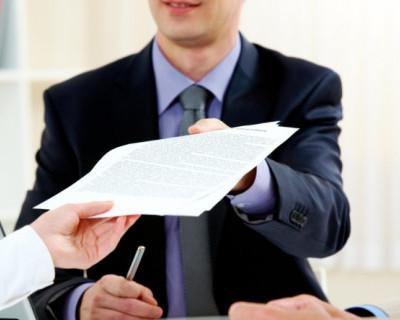 Севастопольский департамент имущественных и земельных отношений годами не выдаёт документы