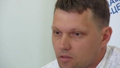 Мнение одного севастопольского общественника о новом законе для Севастополя