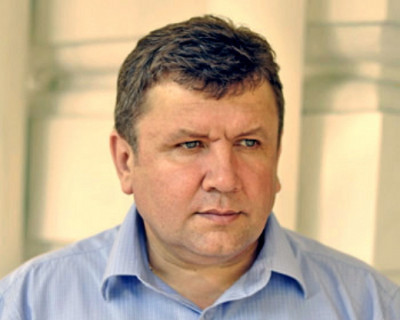 «ИНФОРМЕР» выяснил истинные причины продажи сайта «Новости Севастополя»: больше не нужен