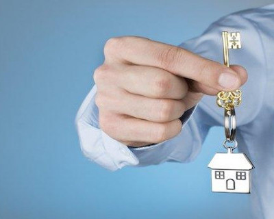 Что севастополец должен знать, когда принимает квартиру у застройщика