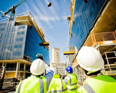 Темпы строительства нового жилья в Севастополе не соответствуют потребностям рынка