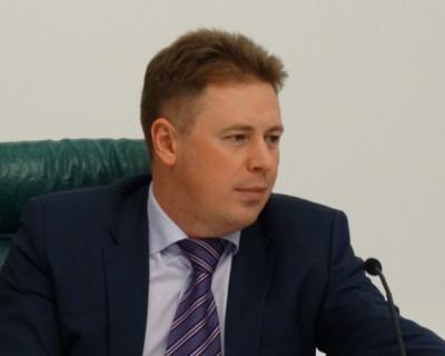 Врио губернатора Севастополя или самоустранился, или пытается неуклюже интриговать