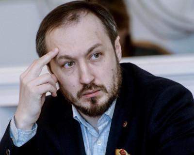 Евгений Забродин: «Идея заменить «сбитого летчика» Навального на Чалого может оказаться привлекательной»