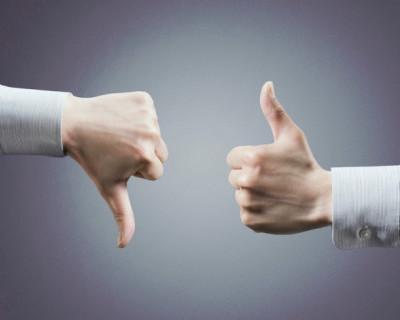 Попытка предпринимателей Севастополя ознакомиться с программами кандидатов на пост омбудсмена провалилась?!