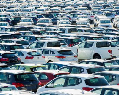Советы севастопольцам, которые планируют купить авто на вторичном рынке