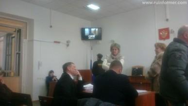 Адвокаты Басова обратятся в Верховный суд РФ и Европейский суд по правам человека