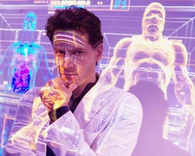 7 мифов севастопольской медицины: сами придумываем, сами верим?