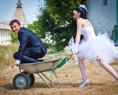 Урожай с дачного участка, тоже совместная собственность супругов?