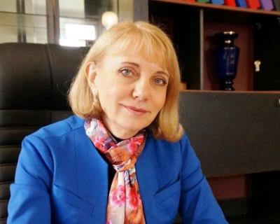 Главврача Севастопольской психбольницы требуют уволить за нарушения трудового законодательства
