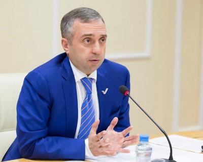 Олег Иванов: «Почему же так называемый «народный мэр» выступает против воли народа?»