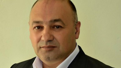 Сергей Бинали: «Отставка Заксобрания Севастополя должна стать реакцией на опрос ВЦИОМ по парку «Патриот»»