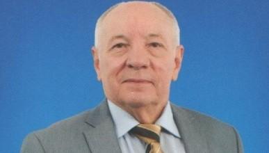 Началась очередная возня вокруг севастопольской «Вертолётки»