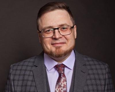 Павел Клачков: «Для «Единой России» Севастополь является одним из ключевых регионов»