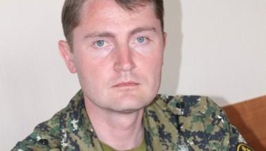 Криминалисты Севастополя раскрыли самые сложные тяжкие преступления