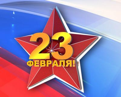 Самые сильные и достойные представители Севастополя - эти слова для вас!