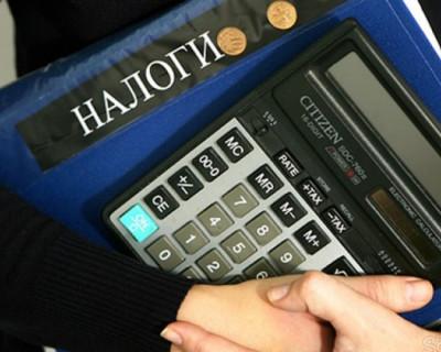 Как отразится на севастопольцах повышение налоговой нагрузки по НДФЛ?