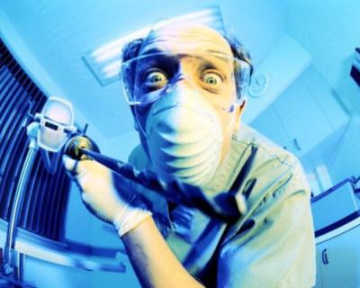 Севастопольские медики будут банить пациентов?