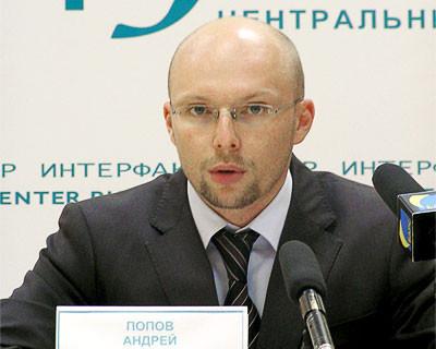 Департамент капитального строительства Севастополя подаёт пример коллегам!