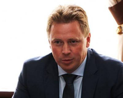 В Севастополе высказываются предположения относительно стратегии Овсянникова