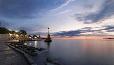 Раскритикованная Стратегия развития Севастополя будет существенно переделана