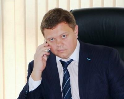 Евгений Кабанов: «Шаг правительства переработать Стратегию доказывает востребованность альтернативных идей»