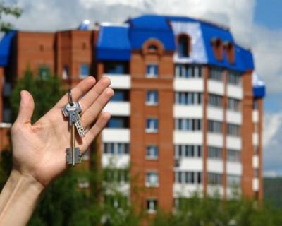Что собственник квартиры или дома должен знать о новом российском законе?